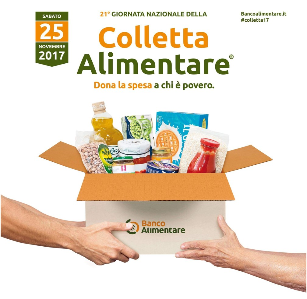 colletta alimentare.jpg
